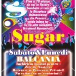 sugar-luca-rumeno22-2-wf