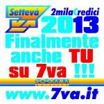 IMG_2222