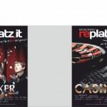 00-274-Paolo-Esposito-REPLATZ-22-wf