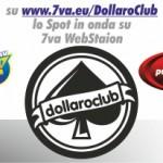 Dollaro-top-Spot-wf