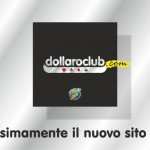 dollaro-crown-prossima-wf